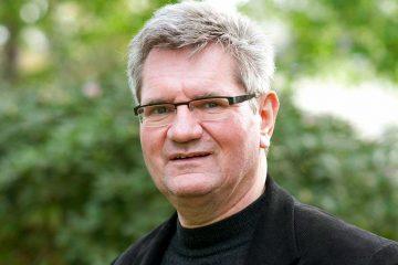 Robert Schlögl