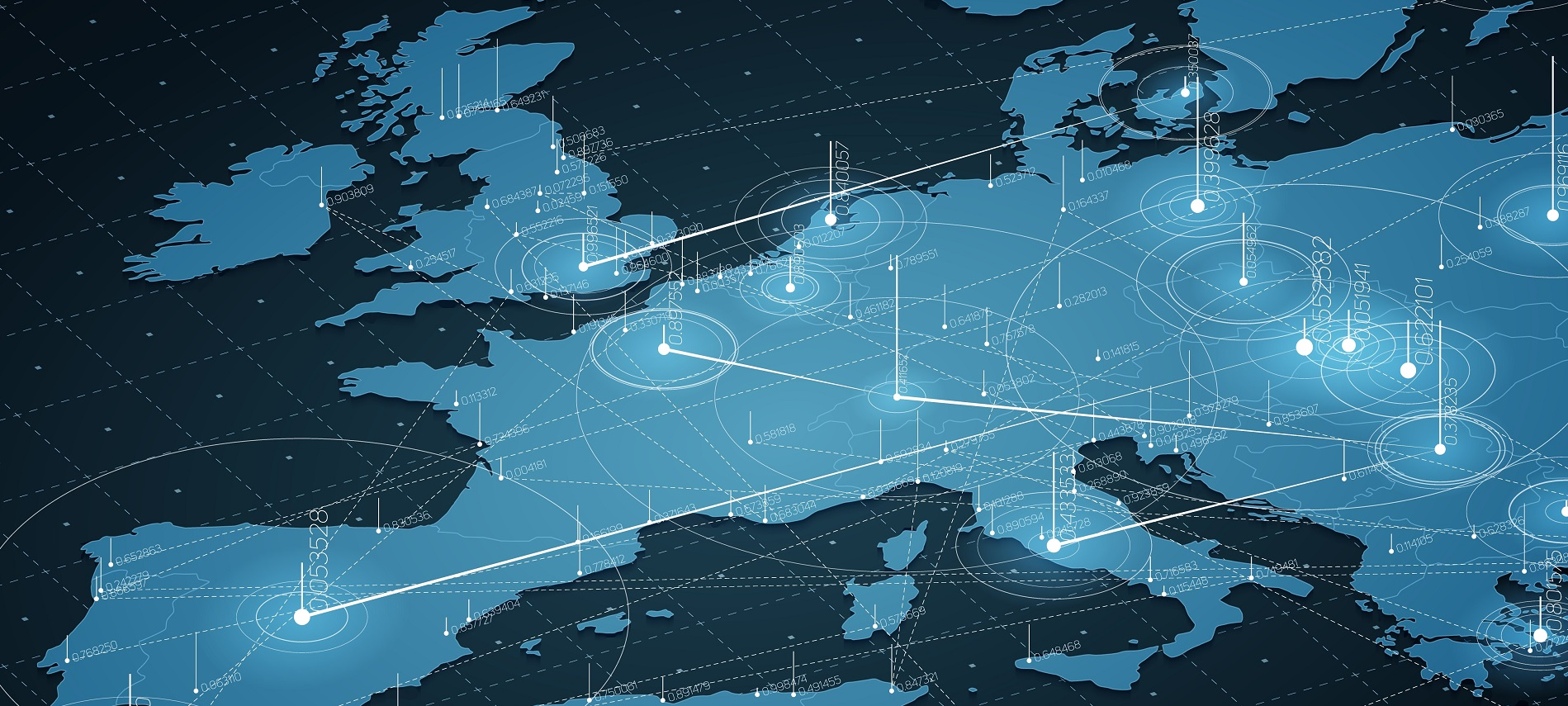 European Public Sphere