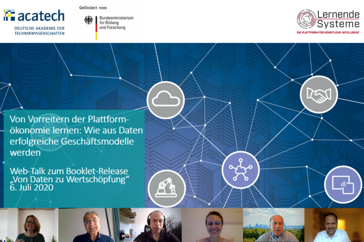 Screenshot web-talk