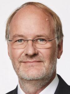 Foto Harald Schöning